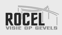 Dealer_LOGO_Rocel