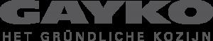 GAYKO_logo_grijs_2016_NL